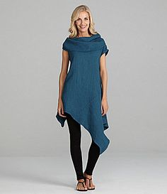2863898c685 7 Best Things to Wear images | Cute Clothes, Comfy, Dillards