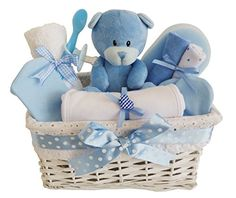 30 Best Unique Baby Shower Amp New Arrival Gifts Www