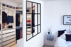 Jielde lamp passions for fashion raam venster muur en kast - Muur jielde ...