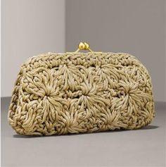 Bolsa -  / Bag - 1