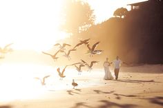 Photo by Tauran Woo of February 02 for Wedding Photographer's Contest
