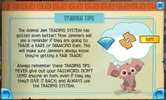 Lions are Back Trading Tip  #AnimalJam #News http://www.animaljamworld.com/lions-are-back/