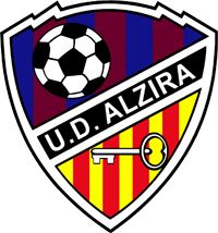 Club Friendly, Alzira – Valencia B, Wednesday, pm ET / Watch and bet Alzira – Valencia B live Sign in or Register (it's free) to watch and bet Live Stream* To pla… Football Team Logos, Book Making, Valencia, Badge, Soccer, Oct 11, Mustang, Sports, Patches