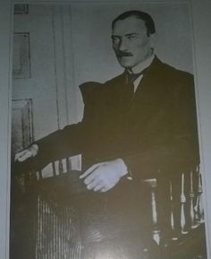 BAŞBUĞ ATATÜRK Tarih 4 Eylül 1919 Yer Sivas pic.twitter.com/ib8WvMFiz3