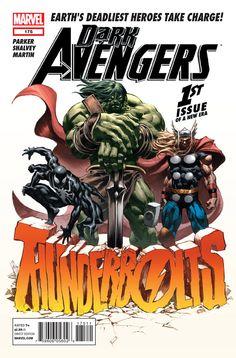 http://comics-x-aminer.com/2012/06/02/preview-dark-avengers-175-2/