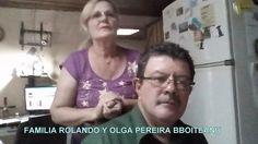 Buzón - Rolando Enrique Pereira Molina - Álbumes web de Picasa
