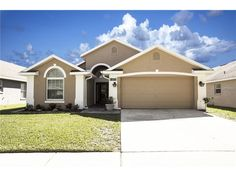 Looking for a home in Fish Hawk? Call 813.967.3294! www.edwardjreyes.com