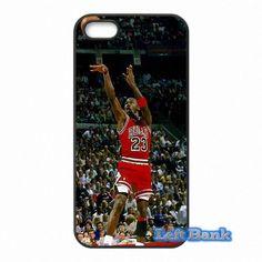 For Samsung Galaxy 2015 2016 J1 J2 J3 J5 J7 A3 A5 A7 A8 A9 Pro NBA All-Star MVP Michael Jordan Case Cover