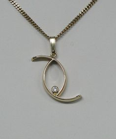 Aquamarine Jewelry, Gemstone Jewelry, Beaded Jewelry, Silver Jewelry, Jewelry Necklaces, Wedding Ring Necklaces, Custom Jewelry, Jewelery, Fashion Jewelry