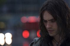 Photo of Jared Leto! for fans of Jared Leto 8849423 Mr Nobody, Jared Leto, Most Beautiful Man, Gorgeous Men, Pretty People, Beautiful People, Pinterest For Men, Thirty Seconds, 30 Seconds