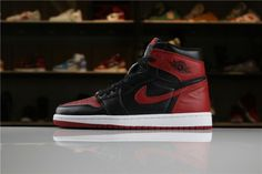 0c806234a252ba Air Jordan 1 Retro High OG NRG  Homage to Home  Chicago Exclusive AR9880-