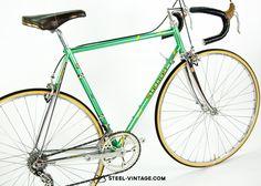 stelbel-dynamics-classic-steel-tig-welded-bicycle-1_1.jpg (720×514)