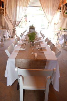 Red Barn Ranch, San Diego Barn wedding, Barn wedding ideas, Barn wedding decor, Rustic wedding San Deigo