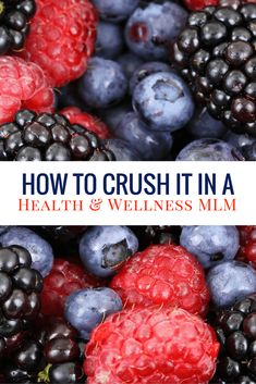 4 Tips to Crush it in a Health and Wellness MLM. Are you in a health and wellness MLM and want to CRUSH it? Here are four tips your upline probably didn't tell ya but will help you build that wellness empire. Social Media Digital Marketing, Digital Marketing Trends, Social Marketing, Internet Marketing, Marketing Training, Hamster Diet, Hamster Eating, Network Marketing Tips, Multi Level Marketing