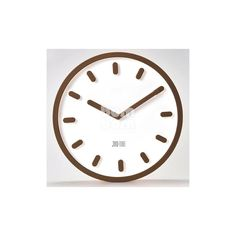 Zegar ścienny JVD TIME H81.3
