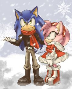 Image result for sonamy amy dies
