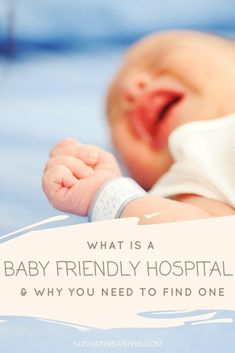 baby friendly hospital #reasons #baby #babyfriendly #hospitalbirth #naturalbirth #breastfeeding #nursing #breastmilk #birthing #midwife #doula #lactation #hospital #pregnancy #labor #delivery #birthing