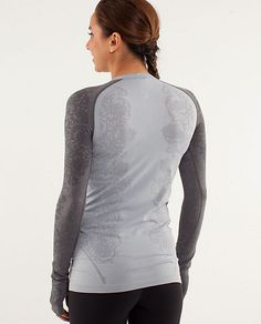 How long does Lululemon take to ship their clothing? Find answers now! No. 1 Questions & Answers Place.