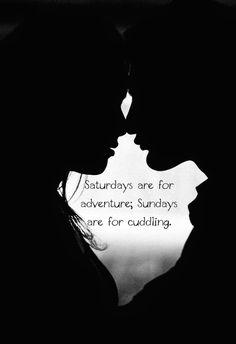 A Lovely Life, Indeed: Sunday Inspiration
