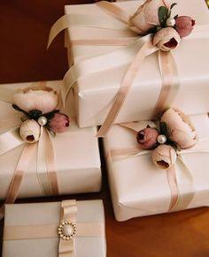 """MAGNOLIA Wedding accessories on Instagram: """"🎁🎁🎁 Նվերների փաթեթավորում և զամբյուղների ձևավորում 📩📩📩 Ընդունվում են պատվերներ #ընդունվումենպատվերներ #նվերներիփաթեթավորում…"""" Wraps, Gift Wrapping, Gifts, Wedding, Gift Wrapping Paper, Valentines Day Weddings, Presents, Wrapping Gifts, Weddings"""