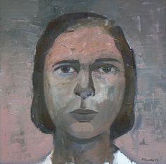 John Murray | Feautured Artists | Kalk Bay Gallery