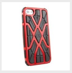 The new case for iPhone 5    www.arip.co.th