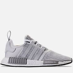 e3c4808466e7 17 Best Adidas EQT Support ADV PK BY9391 images
