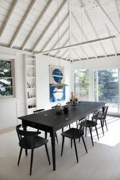 On Pinterest Scandinavian Cottage Cottage In And Scandinavian Style