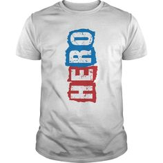 HERO DESIGN RED BLUE Perfect T-shirt /Guys Tee / Ladies Tee / Youth Tee / Hoodies / Sweat shirt / Guys V-Neck / Ladies V-Neck/ Unisex Tank Top / Unisex Long Sleeve buy t shirts for men ,t shirt printing design ,beer t shirts ,logo shirts ,funny clothes ,tee shirt design websites ,t shirt with ,custom design shirts ,men tee shirts ,t shirts uk ,minecraft t shirt ,buy funny tshirts ,kids t shirts ,create your own t shirt ,t shirt transfers ,tshirts shop ,full t shart ,tee shirts custom ,made…