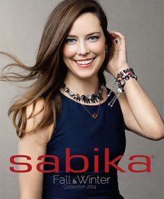 Sabika Fall & Winter 2014 Collection  She.Sells.Sabika@gmail.com