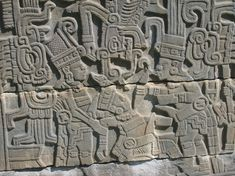 Why Did the Mayans Perform Human Sacrifices?