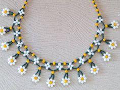 Beaded Jewelry Patterns, Beading Patterns, Beaded Flowers, Crochet Flowers, Beard Man, Red Beard, Epic Beard, Full Beard, Beard Jewelry