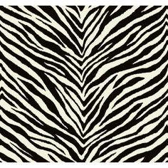 Zebra Print Wallpaper, Graphic Wallpaper, Animal Wallpaper, Pattern Wallpaper, Wallpaper Designs, Graphic Patterns, Stencil Patterns, Tree Patterns, Camo Patterns