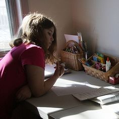 10 Awesome Free Online Homeschooling Resources
