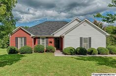 100 Talon Drive, Huntsville, AL 35811. $118,500, Listing # 1051701. See homes for sale information, school districts, neighborhoods in Huntsville.