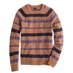 jcrew kinda feeling this sweater