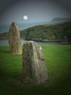 Isle of Skye, Scotland. ❤