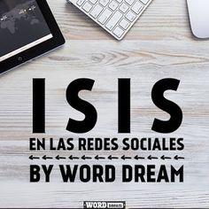 Sintiendo la Politica: ISIS en las Redes Sociales