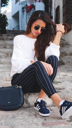 spring+outfit