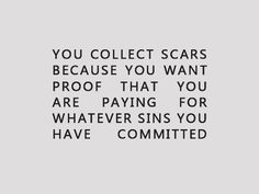 pinterest ;; wornoutwater This is a Sarah J Maas quote, my dudes!! Credit where credit is due :)))