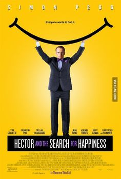 Best movie in a while. Mind changer.