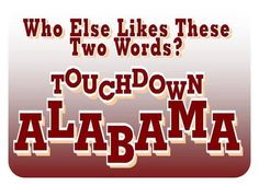 Watching the 2012 BCS title game again because my daddy and i cant believe that our other team the packers scooped up Lacy ROLL TIDE ROLL Roll Tide Football, Crimson Tide Football, Alabama Crimson Tide, Alabama College Football, University Of Alabama, Uofa Football, Football 2013, Football Fever, Nick Saban Quotes
