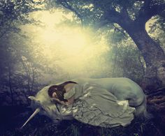 Life itself is the most wonderful fairytale.