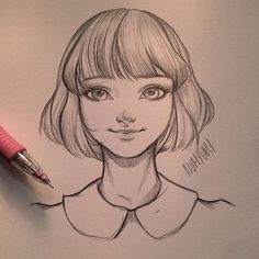 Nose drawing, drawing expressions, easy drawings, pencil drawings, girl s. Pencil Art Drawings, Art Drawings Sketches, Disney Drawings, Cartoon Drawings, Easy Drawings, Desenhos Halloween, Girl Drawing Easy, Nose Drawing, Drawing Expressions