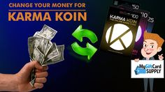 Enjoy the newest games and videos for your devices by making using of Karma Koin cards from reliable online vendors. News Games, Karma, Card Games, Money, Videos, Silver, Playing Card Games