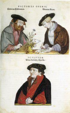 "Imágen tomada de ""Garden Eden"" http://absysnet.bbtk.ull.es/cgi-bin/abnetopac/O7074/ID1475cbbd?ACC=161 #herbario"