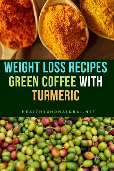 Green Coffee Beans Benefits Blood Sugar Weight Loss Anti Aging