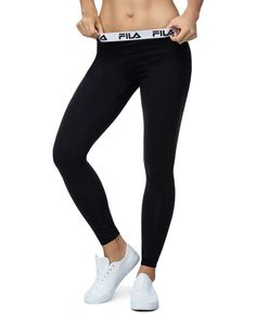 Fila Molly Leggings