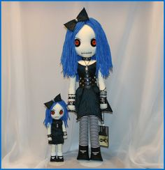 https://www.etsy.com/listing/222168215/ooak-hand-stitched-rag-doll-creepy?ref=shop_home_active_1
