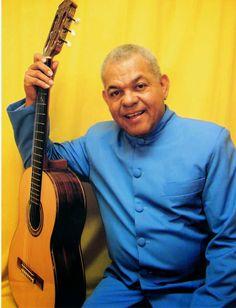 Efraín Silva
